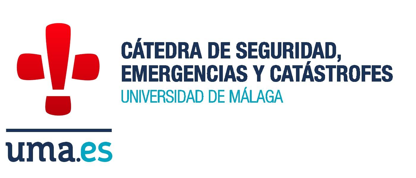 CÁTEDRA DE SEGURIDAD, EMERGENCIAS Y CATÁSTROFES